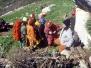 2004 Karaburun MK Eğitimi