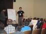 2011 MK İdaresi Eğitimi