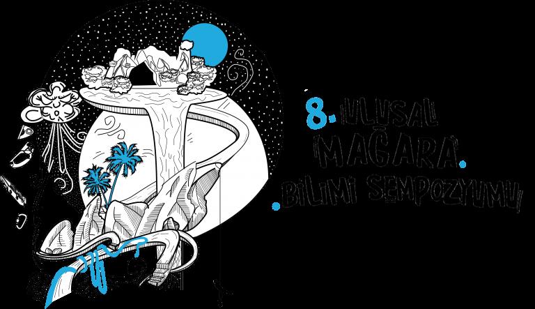 UMABIS8 Logo