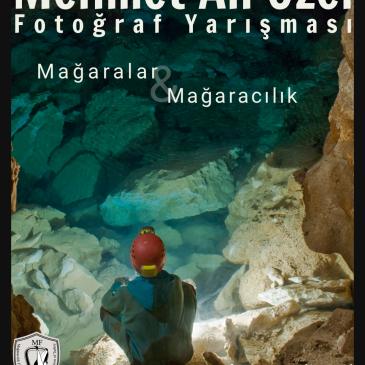 Mehmet Ali Özel Fotoğraf Yarışması